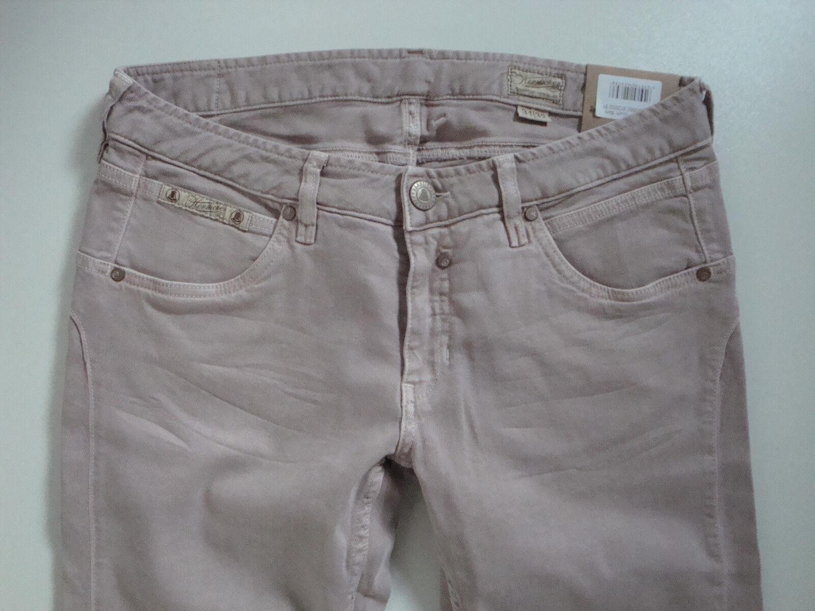 HERRLICHER  Jeans  TOUCH  SLIM  mave  Stretch  W28, W29, W31, W32  Länge 32  Neu