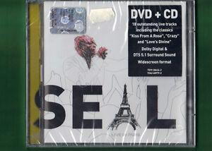 SEAL-LIVE-IN-PARIS-DVD-CD-NUOVO-SIGILLATO