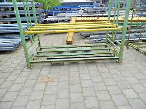 Rungenpalette-Palettenrahmen-als-Reifenlager-B-2-350-x-T-1-200-x-H-2-200-mm