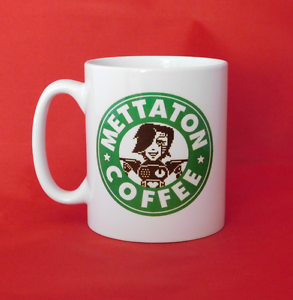 e41a1882cfe Image is loading Undertale-Mettaton-Starbucks-Inspired-Coffee-Mug-10oz