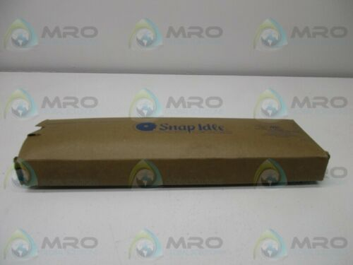 NEW IN BOX * SNAP IDLE SI-60 CHAIN TENSIONER KIT