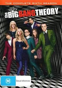 The-Big-Bang-Theory-SEASONS-6-7-NEW-DVD