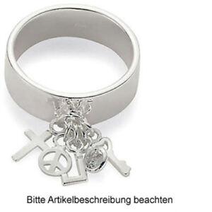 Jeanette-Biermann-Ring-mit-Anhaengern-925er-Silber-Damenring-Gr-16-51