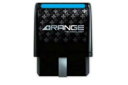 Range Technology RA005B Auto Stop//Start Disabler Devices
