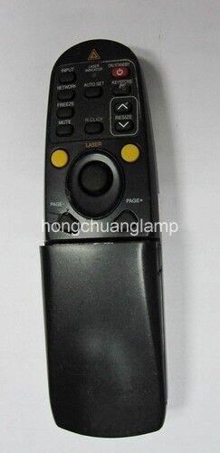 FOR Toshiba TDP TLP-S30 TLP-S40 S41 S70 director Projector remote control