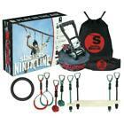 Slackers SLA788M Ninjaline 36 Feet Intro Kit