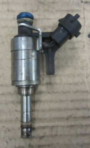 Cooper S-N14 7528351 Authentique Utilisé Mini Essence injecteur pour R56 R55 R57