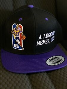 kobe bryant Hat