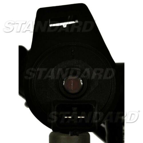 Vapor Canister Vent Solenoid Standard CVS134