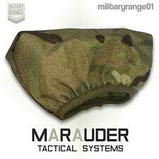 Marauder SUSAT Tactical Sight Cover - British MTP Multicam - UK Made