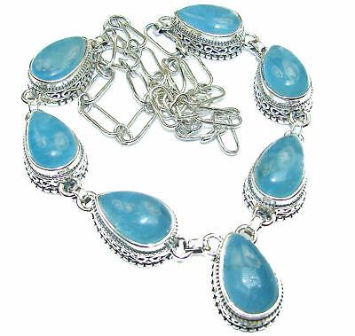 jewelryhub_usa