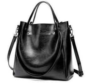 Satchel-Handbags-for-Women-Large-Capacity-Tote-Bags-Fashion-PU-Leather