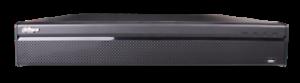 DAHUA DHI-NVR608-32-4K S2 - 8HDD