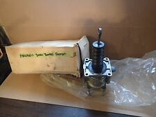 80-83 FORD Remanufactured Hydrastatic Hydrolic Power Brake Booster 2771371 83-90