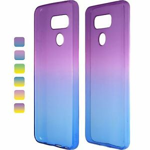 Case-for-LG-G6-Ombre-Case-Cover-Tpu-O-Choice