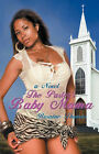 The Pastor's Baby Mama by Rosaine Thomas (Paperback / softback, 2008)