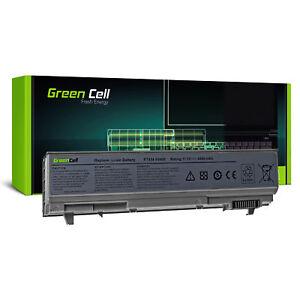 PT434-W1193-4M529-Bateria-para-Dell-Latitude-E6400-E6410-E6500-E6510