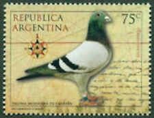 ARGENTINA.(1999) GJ. 2958. Fauna. Single stamp. MNH Excel.condition
