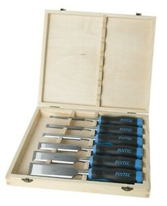 6-Pc-Wood-Chisel-Set-High-Quality-CRV-Hardened-Steel-Woodworking-Chisel-Sets
