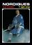 RETRO-1970s-NHL-WHA-High-Grade-Custom-Made-Hockey-Cards-U-PICK-Series-2-THICK thumbnail 160