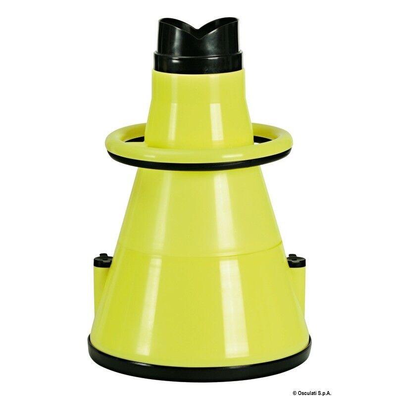 Luz  LED Iluminado bathyscope submarino Visor Día noche-Pesca VU3  Los mejores precios y los estilos más frescos.