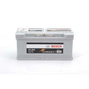 HEAVY-DUTY-BOSCH-CAR-BATTERY-FOR-PORSCHE-S5015