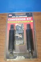 Quest Auto Air Conditioner Conversion Kit