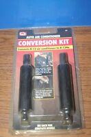 Quest Auto Air Conditioner Conversion Kit
