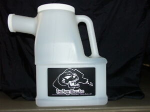 The-Paintball-Jug-Qty-1-FREE-SHIPPING