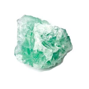 Piedra-Fluorita-En-Bruto-Natural-80-100-GR-Envio-Gratis-Espana