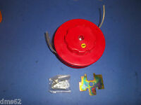 Echo Trimmer Head Fully Automatic Gt2101 Gt225 Gt210