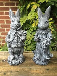 Mr-Mrs-Peter-Rabbit-Latex-ONLY-Mould-Mold-CHARACTER4