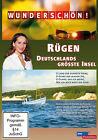 Rügen - Deutschlands größte Insel - Wunderschön! (2013)