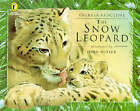 The Snow Leopard by Theresa Radcliffe (Paperback, 1996)