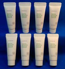 Body Prescriptions Tea Tree Foaming Cleanser 3 4oz For Sale Online