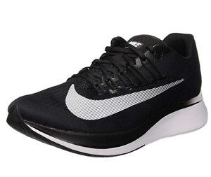 NIKE Men's Zoom Fly Running shoes 880848 001 NEW