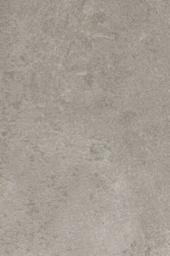 Avellino Stone 67.5cm x 2m d-c-fix Self Adhesive Window Glass Privacy Sticker