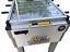Babyfoot-exterieur-solaire-50w-avec-monnayeur-USB-recharge-vitre-protection