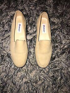 Damart-Ladies-Shoes-Size-4-36