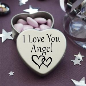 Beautiful-Silver-Heart-Tin-With-Sweets-Special-Gift-Present-to-say-I-Love-You