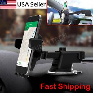 360-Car-Holder-Windshield-Mount-Bracket-For-Mobile-Cell-Phone-iPhone-Samsung-GPS