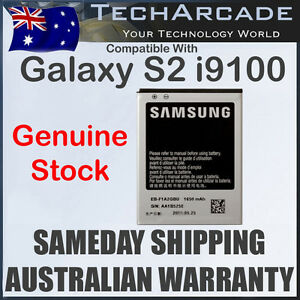 Galaxy-S2-S-2-GT-i9100-i9100T-i9105-100-Original-Genuine-OEM-Battery