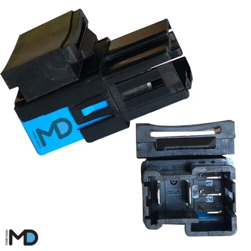 EPS YFM700 2011 RELAY ASSY FOR YAMAHA GRIZZLY 700 4WD YFM700 2008 2011