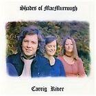 MacMurrough - Carrig River (2008)