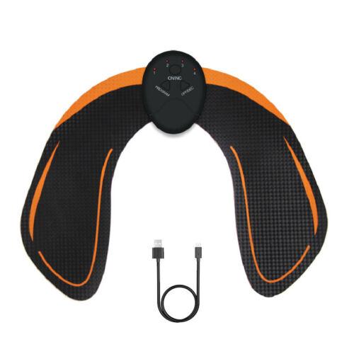 Smart Hip Trainer Buttocks Lifting Fitness Muscle Stimulator Massage