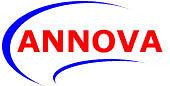 Annova UK Ltd