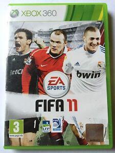 FIFA-11-Xbox-360