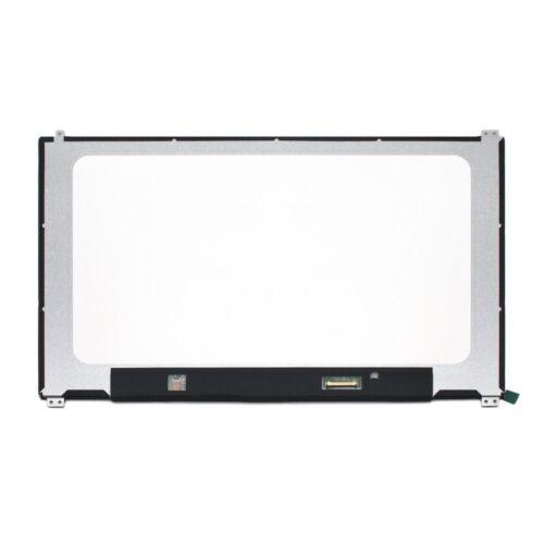 """14.0/"""" HD LCD Screen N140BGE-E53 for DELL latitude E7480 non-touch D//PN 083VK3"""