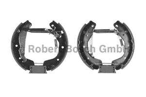 Bosch 0 204 114 630 Bremsbackensatz KIT SUPERPRO