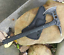 Survival-Military-Bowie-Camping-axe-Hunting-Axe-Tactical-AXE-Au-Stock thumbnail 7